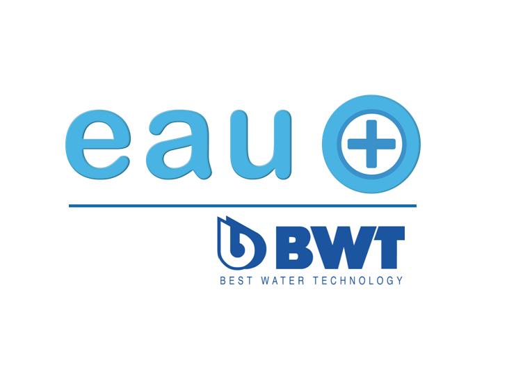 partenariat bwt nous confie l 39 installation et l 39 entretien de ses adoucisseurs d 39 eau. Black Bedroom Furniture Sets. Home Design Ideas